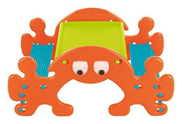 table pique-nique pour enfants Feber