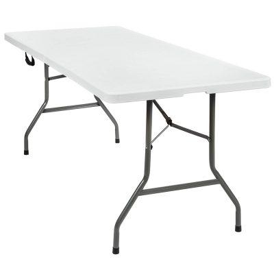 table pique nique tectake avis test comparatif